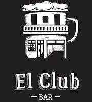 El Club Bar