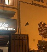 La Piazzetta Fish Bar
