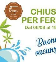 Bigoi Vicenza