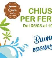 Bigoi Trento