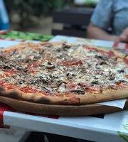 Pizzeria Imperio