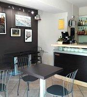 Bar del Borgo