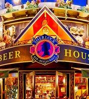 Sherlock Beer House