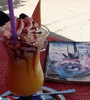 Eiscafe la Gondola