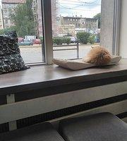 Kar Cafe
