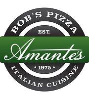 Amante Italian Cuisine