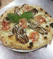 Il Massimo della pizza