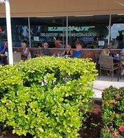Ellenton Cafe