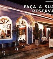 Lire Bistrô Restaurant Emporio
