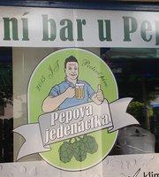 Bar U Pepy