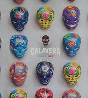 Calavera Fresh Mex
