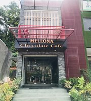 Mellona Chocolate Cafe