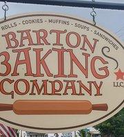 Barton Baking Company