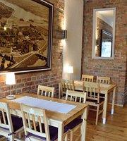 Hycka Restaurant