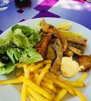 Restaurant Ritter