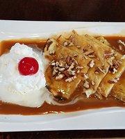 Alebrije Mexican Cuisine