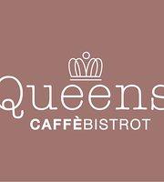 Queens Caffe Bistrot