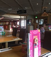 Marston's Pub