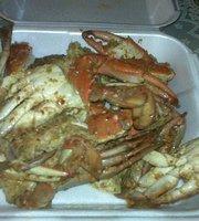 David's Crab House