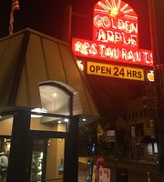 Golden Apple Restaurant