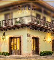 Restaurante Clero