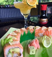 Mystic Sushi