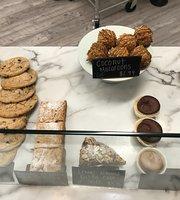 Sweet Secrets Bakery