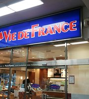Vie de France Matsusaka