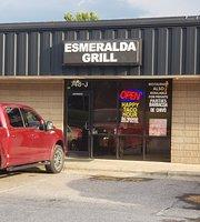 Esmeralda Grill