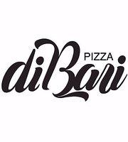 Di Bari Pizza
