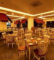 Grandin Restaurant