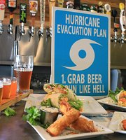 Category 36 Taphouse