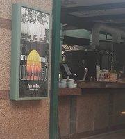 Dinámico Cafetería - Restaurante