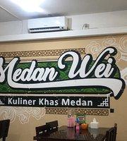 Medan Wei