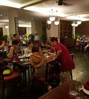 The Soul Restaurant