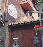 OSCAR Wine Bar & Gastro