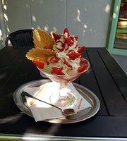 Kettinger's Eislädle