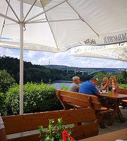 Restaurant Froschgrundsee