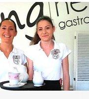 Neli g's Gastro Cafe Restaurant