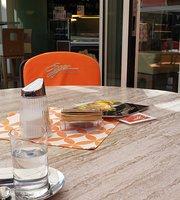 Café Egger