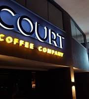 Court Coffee Company