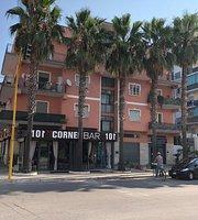 101 Corner Bar