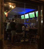 Sidelines Sports Bar and Grille