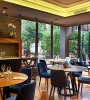 Elissa Bar&Restaurant