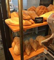 Panem Panaderia Artesana,s.l.