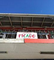 Picado Portuguese Taverna