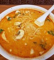 Dan Dan Asian Diner