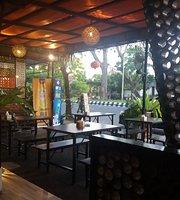 Utama Cafe & Resto