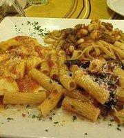 """Da Mauro """"Solo Pasta&Pizza"""""""