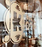Kava Bar Koticek